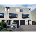 Bekijk woning te huur in Breda Lisdodde, € 1350, 160m2 - 305390. Geïnteresseerd? Bekijk dan deze woning en laat een bericht achter!