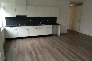 Bekijk appartement te huur in Ede Kuiperplein, € 880, 61m2 - 387134. Geïnteresseerd? Bekijk dan deze appartement en laat een bericht achter!