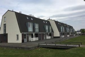 Bekijk appartement te huur in Wijchen 't Slotje, € 1000, 82m2 - 372623. Geïnteresseerd? Bekijk dan deze appartement en laat een bericht achter!