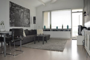 Bekijk appartement te huur in Spijkenisse Eikenlaan, € 1200, 82m2 - 374047. Geïnteresseerd? Bekijk dan deze appartement en laat een bericht achter!