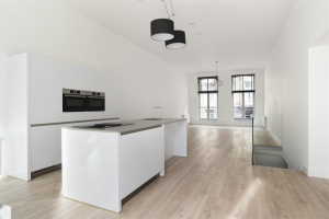 View apartment for rent in Den Haag Oranjestraat, € 3500, 103m2 - 397283. Interested? check out this apartment and leave a message!