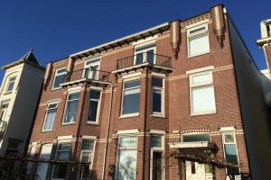 Bekijk appartement te huur in Arnhem Amsterdamseweg, € 775, 65m2 - 358360. Geïnteresseerd? Bekijk dan deze appartement en laat een bericht achter!