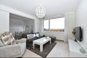 Bekijk appartement te huur in Rotterdam Lange Hilleweg, € 795, 80m2 - 310183. Geïnteresseerd? Bekijk dan deze appartement en laat een bericht achter!