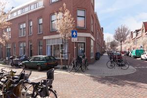 Bekijk appartement te huur in Schiedam Tollensstraat, € 950, 70m2 - 363910. Geïnteresseerd? Bekijk dan deze appartement en laat een bericht achter!