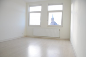 Bekijk kamer te huur in Den Haag Lijsterbesplein, € 420, 12m2 - 361447. Geïnteresseerd? Bekijk dan deze kamer en laat een bericht achter!