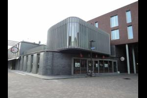 Bekijk kamer te huur in Eindhoven Smalle Haven, € 460, 20m2 - 293023. Geïnteresseerd? Bekijk dan deze kamer en laat een bericht achter!