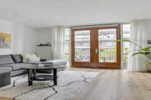 View apartment for rent in Den Bosch Statenlaan, € 1150, 64m2 - 387609. Interested? check out this apartment and leave a message!