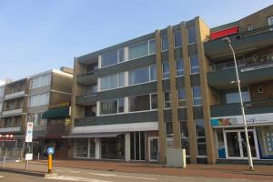 Te huur: Appartement Nieuwe Markt, Roosendaal - 1