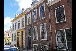 Bekijk studio te huur in Utrecht A.B.C.-straat, € 785, 26m2 - 346744. Geïnteresseerd? Bekijk dan deze studio en laat een bericht achter!