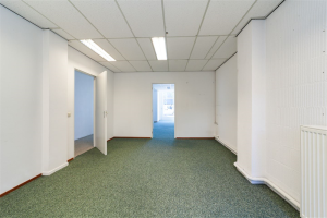 For rent: Apartment Schoolstraat, Middelharnis - 1
