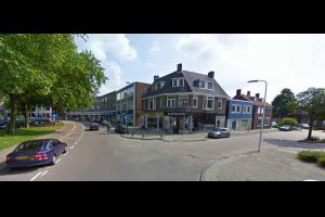 Bekijk kamer te huur in Enschede Borneostraat, € 595, 33m2 - 311845. Geïnteresseerd? Bekijk dan deze kamer en laat een bericht achter!