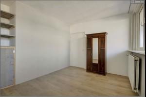 Bekijk appartement te huur in Amstelveen Haagbeuklaan, € 1600, 85m2 - 284761. Geïnteresseerd? Bekijk dan deze appartement en laat een bericht achter!