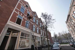 Bekijk appartement te huur in Rotterdam Schietbaanstraat, € 795, 45m2 - 310322. Geïnteresseerd? Bekijk dan deze appartement en laat een bericht achter!
