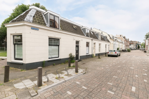 Bekijk woning te huur in Utrecht Draaiweg, € 1550, 78m2 - 345242. Geïnteresseerd? Bekijk dan deze woning en laat een bericht achter!