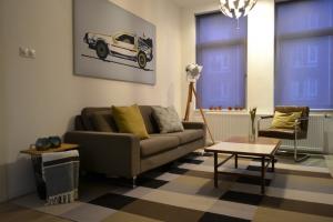 Bekijk appartement te huur in Rotterdam Hilledijk: Gemeubileerde woning - € 1250, 100m2 - 345466