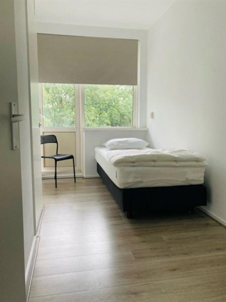 Te huur: Appartement Rembrandtstraat, Spijkenisse - 3