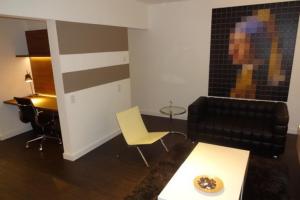 Bekijk appartement te huur in Eindhoven Graaf Adolfstraat, € 1250, 70m2 - 340189. Geïnteresseerd? Bekijk dan deze appartement en laat een bericht achter!