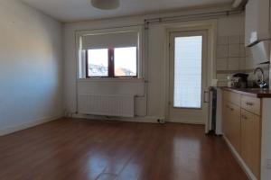 For rent: Apartment Hoge Larenseweg, Hilversum - 1