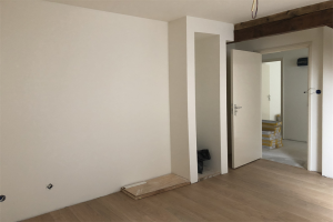 View room for rent in Breda Reigerstraat, € 475, 20m2 - 363602. Interested? check out this room and leave a message!