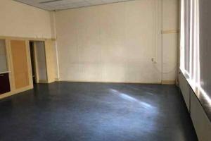Bekijk kamer te huur in Rotterdam Putselaan, € 261, 50m2 - 394623. Geïnteresseerd? Bekijk dan deze kamer en laat een bericht achter!