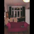 Te huur: Woning Justus van Effenstraat, Utrecht - 1