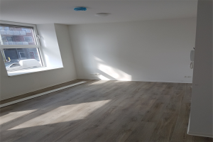 View apartment for rent in Enschede B.E. Bergsmalaan, € 995, 85m2 - 366505. Interested? check out this apartment and leave a message!
