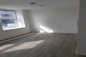 Bekijk appartement te huur in Enschede B.E. Bergsmalaan, € 995, 85m2 - 366505. Geïnteresseerd? Bekijk dan deze appartement en laat een bericht achter!
