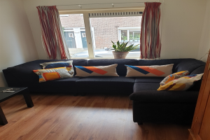 View room for rent in Amsterdam Middeliestraat, € 995, 16m2 - 370367. Interested? check out this room and leave a message!