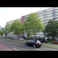 Bekijk appartement te huur in Kerkrade Zonstraat, € 710, 77m2 - 240548