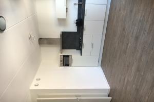For rent: Apartment Kruyderlaan, Nieuwegein - 1