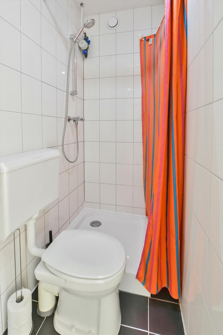 For rent: Apartment Van Houweningenstraat, Amsterdam - 11
