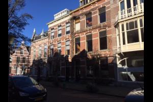 Bekijk appartement te huur in Den Haag Tasmanstraat: Appartement - € 815, 88m2 - 293675