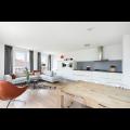 For rent: Apartment Weteringkade, Amersfoort - 1