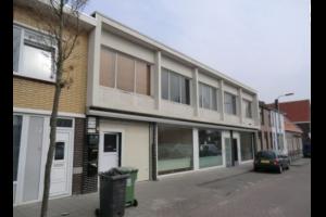 Bekijk kamer te huur in Tilburg Van Hogendorpstraat, € 550, 28m2 - 290255. Geïnteresseerd? Bekijk dan deze kamer en laat een bericht achter!