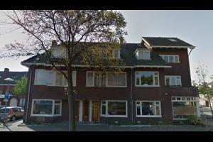 Bekijk studio te huur in Utrecht Cremerplein, € 750, 25m2 - 293317. Geïnteresseerd? Bekijk dan deze studio en laat een bericht achter!