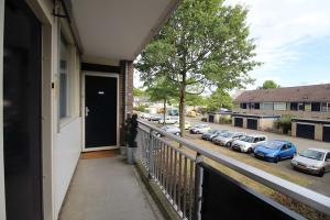 Bekijk appartement te huur in Den Bosch Zesde Buitenpepers, € 850, 60m2 - 289729. Geïnteresseerd? Bekijk dan deze appartement en laat een bericht achter!