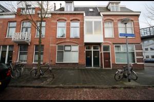 Bekijk appartement te huur in Groningen Jozef Israelsstraat, € 1095, 120m2 - 314804. Geïnteresseerd? Bekijk dan deze appartement en laat een bericht achter!