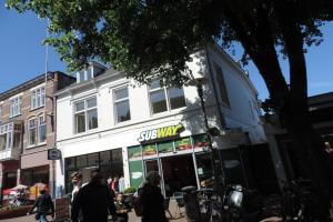 Bekijk appartement te huur in Apeldoorn Deventerstraat, € 850, 85m2 - 341973. Geïnteresseerd? Bekijk dan deze appartement en laat een bericht achter!
