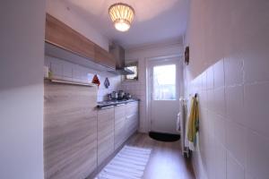 Bekijk appartement te huur in Groningen Hortensialaan, € 655, 55m2 - 290539. Geïnteresseerd? Bekijk dan deze appartement en laat een bericht achter!