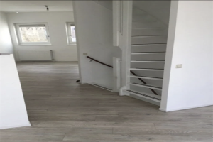 Te huur: Appartement Spoorstraat, Gouda - 1