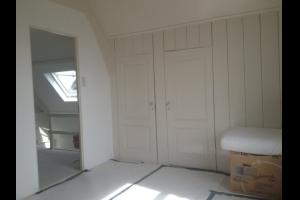 Bekijk kamer te huur in Dordrecht Koningin Wilhelminastraat: Kamer - € 425, 17m2 - 290704