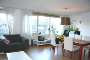 Bekijk appartement te huur in Utrecht Gruttersdijk, € 1250, 65m2 - 394293. Geïnteresseerd? Bekijk dan deze appartement en laat een bericht achter!