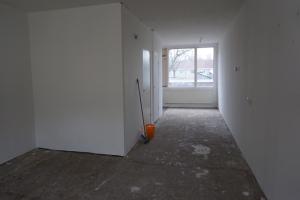 Bekijk woning te huur in Enschede Auskamplanden, € 800, 95m2 - 336346. Geïnteresseerd? Bekijk dan deze woning en laat een bericht achter!