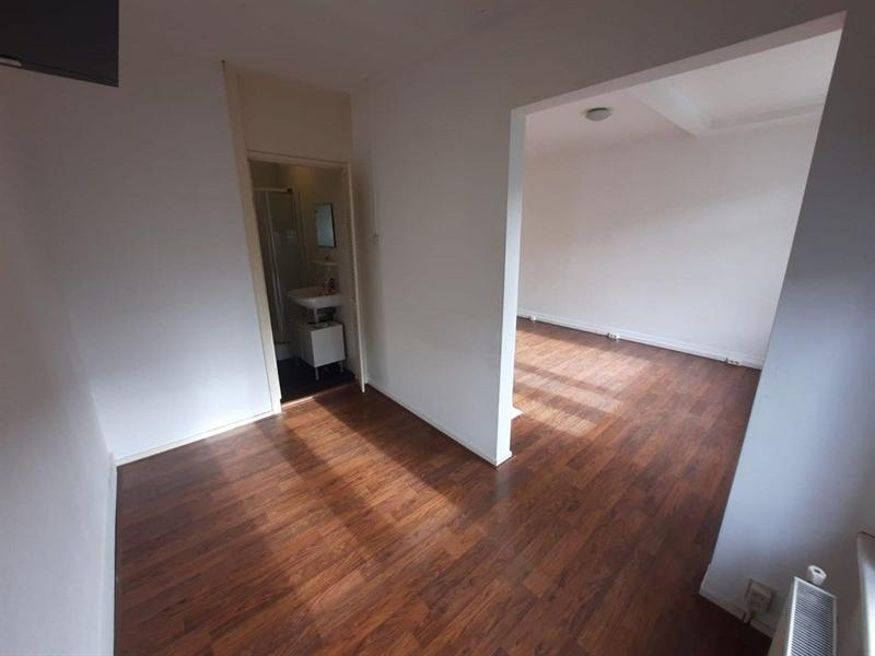 Te huur: Appartement Rijswijkseweg, Den Haag - 2