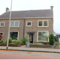 For rent: House Getfertsingel, Enschede - 1