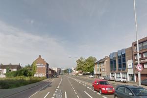 Bekijk studio te huur in Eindhoven Kronehoefstraat, € 506, 26m2 - 339027. Geïnteresseerd? Bekijk dan deze studio en laat een bericht achter!