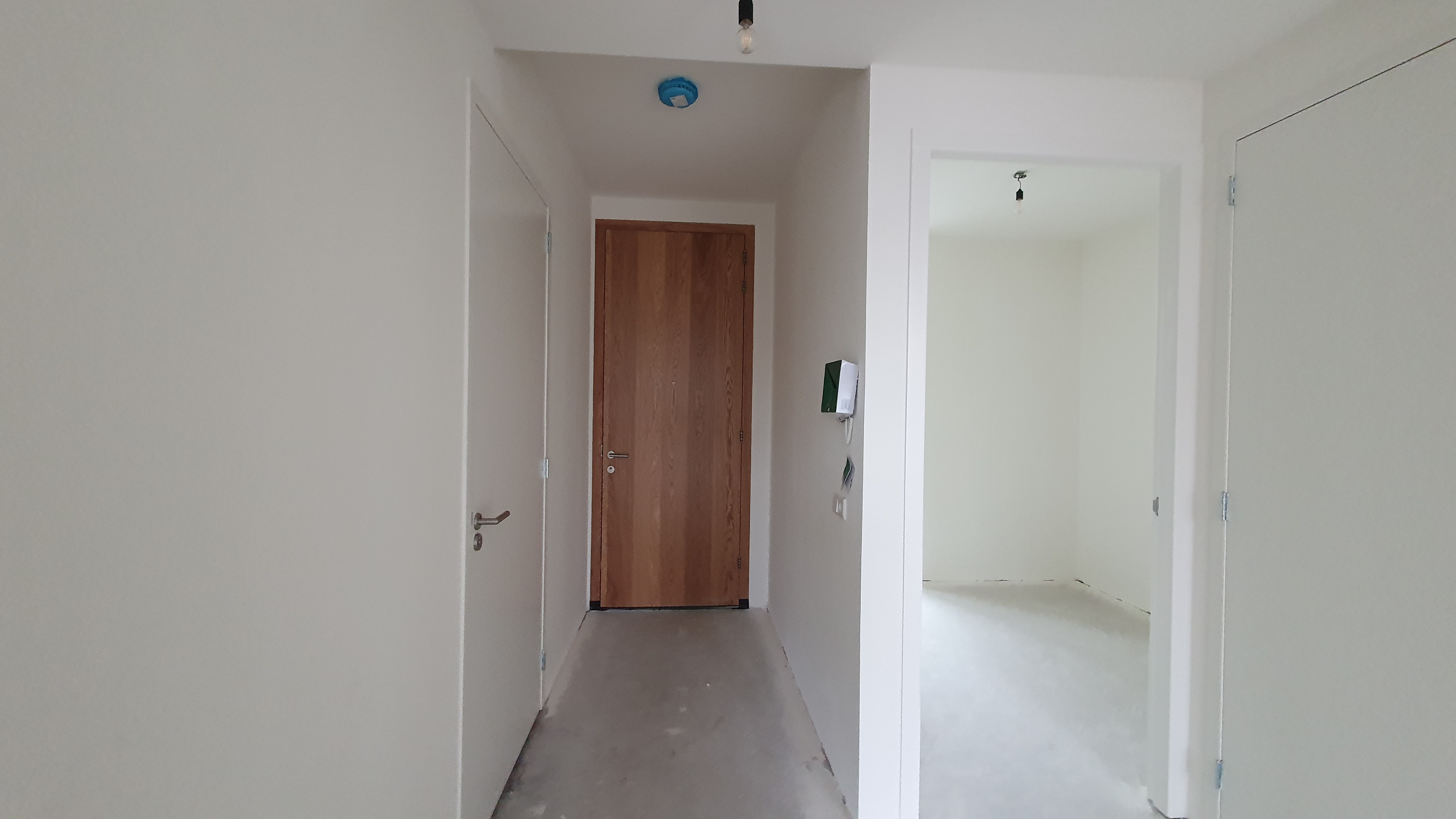 Te huur: Appartement Utrechtseweg, Amersfoort - 10