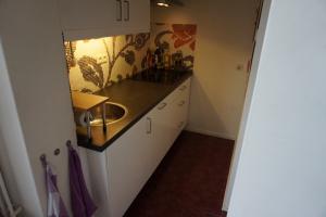 Bekijk appartement te huur in Vught Moleneindplein, € 700, 45m2 - 363171. Geïnteresseerd? Bekijk dan deze appartement en laat een bericht achter!