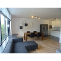 View apartment for rent in Rotterdam Churchillplein, € 1250, 50m2 - 391569. Interested? check out this apartment and leave a message!