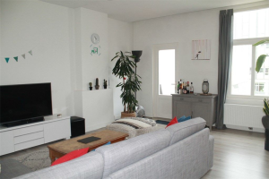 View apartment for rent in Den Haag Schoolstraat, € 1625, 102m2 - 392931. Interested? check out this apartment and leave a message!